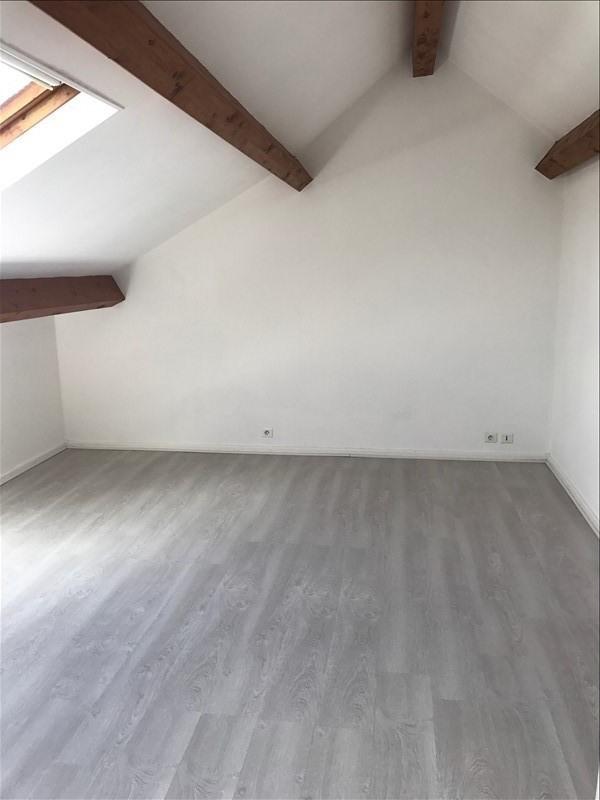 Vente appartement Gisors 169400€ - Photo 5