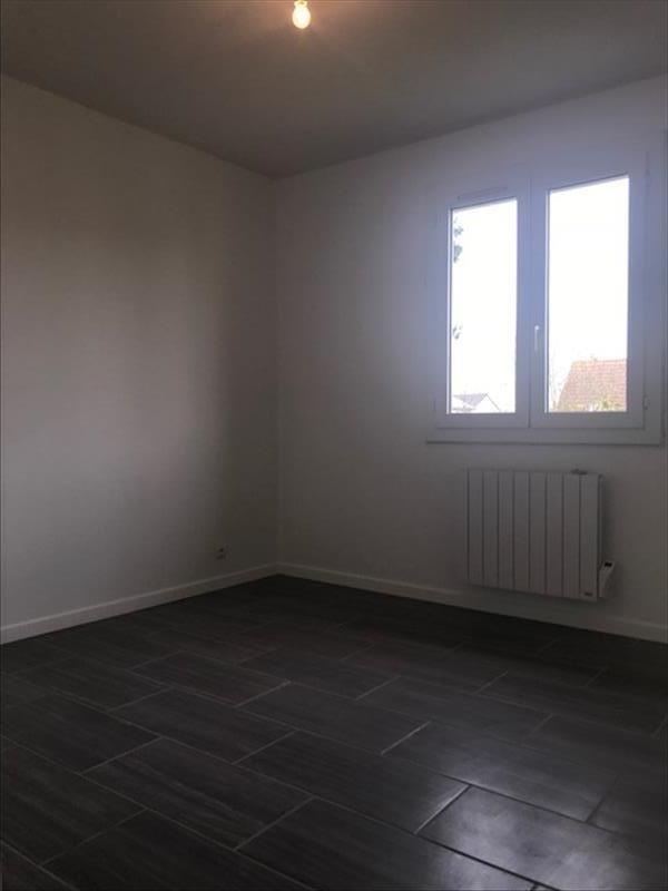 Sale house / villa Breuillet 220000€ - Picture 6