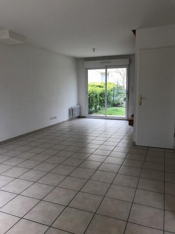 Sale house / villa Pont l eveque 209500€ - Picture 12