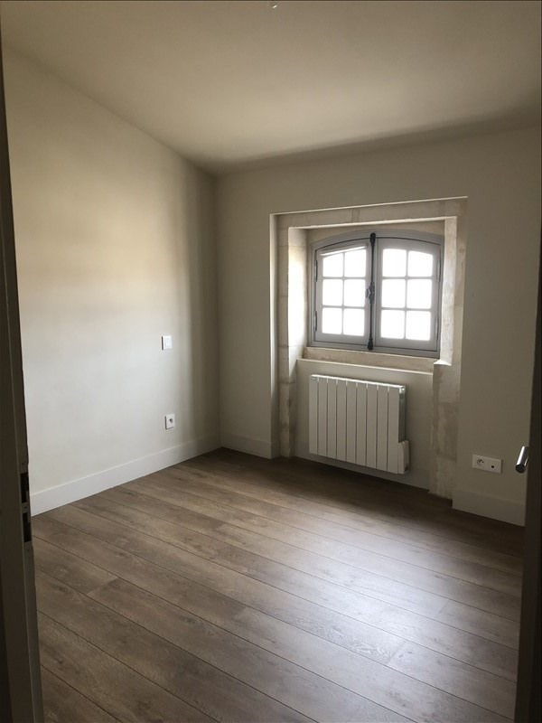 Location appartement Nimes 990€ CC - Photo 7