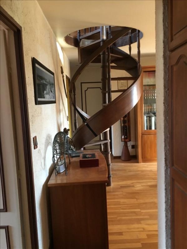 Vente appartement Lampertheim 218000€ - Photo 3