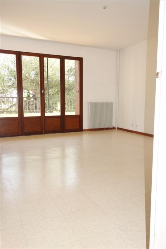 Locação apartamento Hyeres 500€ CC - Fotografia 2