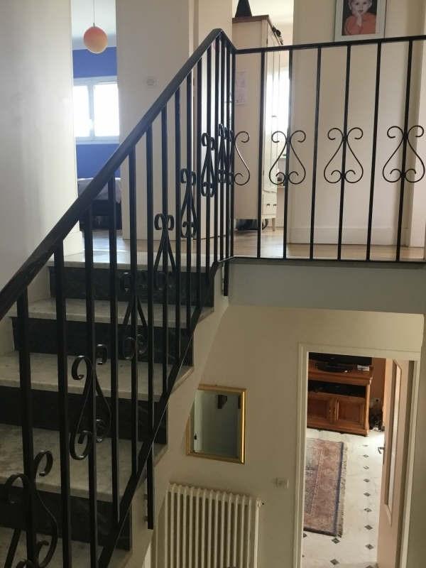 Vendita casa Sartrouville 554000€ - Fotografia 3