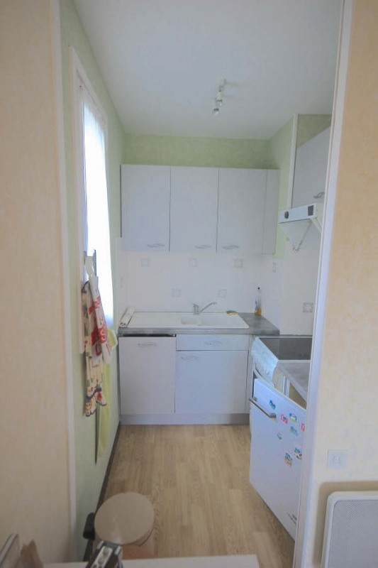 Vente appartement Villers sur mer 113 000€ - Photo 5