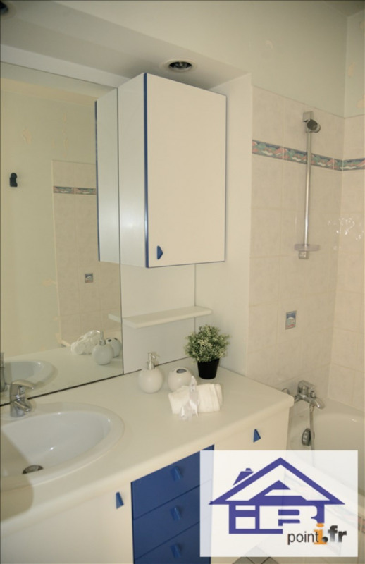 Vente appartement Marly le roi 229000€ - Photo 5