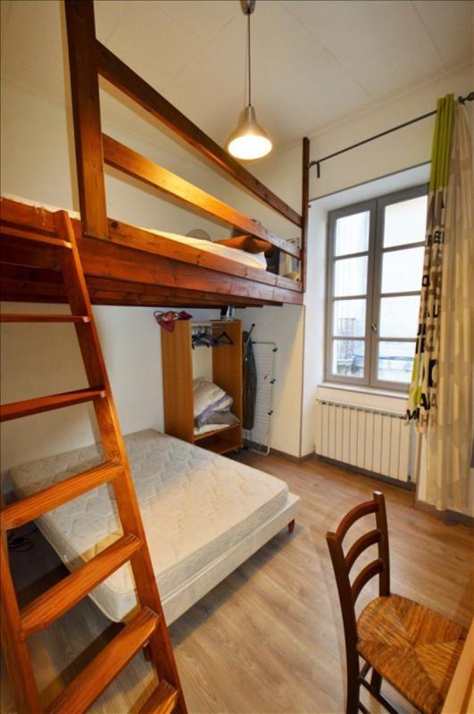 Verkoop  appartement Avignon intra muros 99000€ - Foto 4