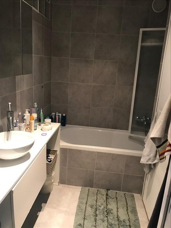 Location appartement Boulogne billancourt 2400€ CC - Photo 5
