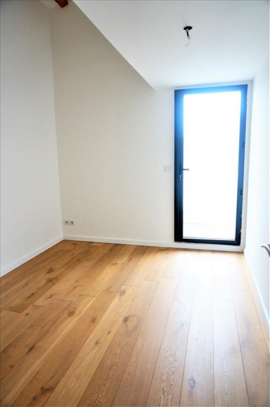 Location appartement Aubagne 1150€ CC - Photo 7