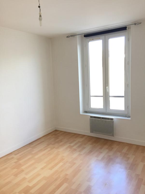 Rental apartment Auvers-sur-oise 680€ CC - Picture 6