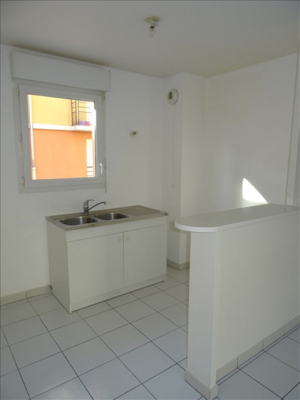 Vente maison / villa Sarcelles 233 000€ - Photo 3