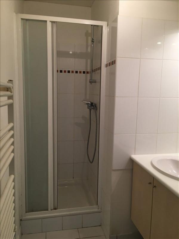 Location appartement Nantes 508€ CC - Photo 5