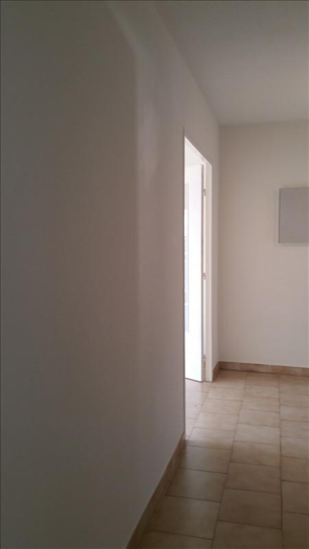 Location appartement Aix en provence 1150€ CC - Photo 9