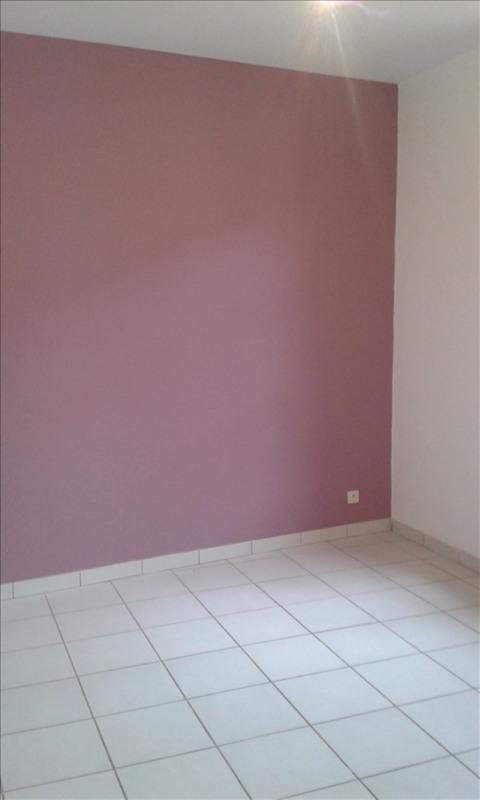 Location appartement Auxerre 425€ CC - Photo 3