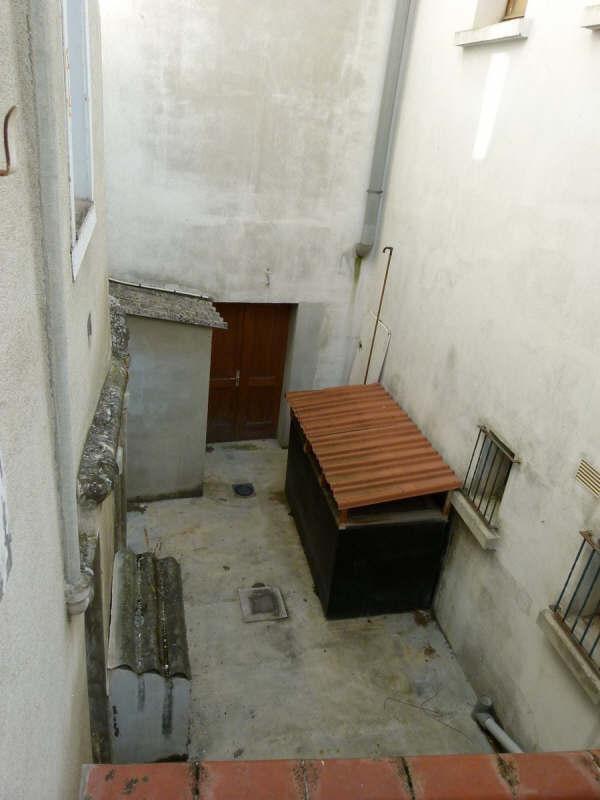 Vente maison / villa Caraman (secteur) 126500€ - Photo 6