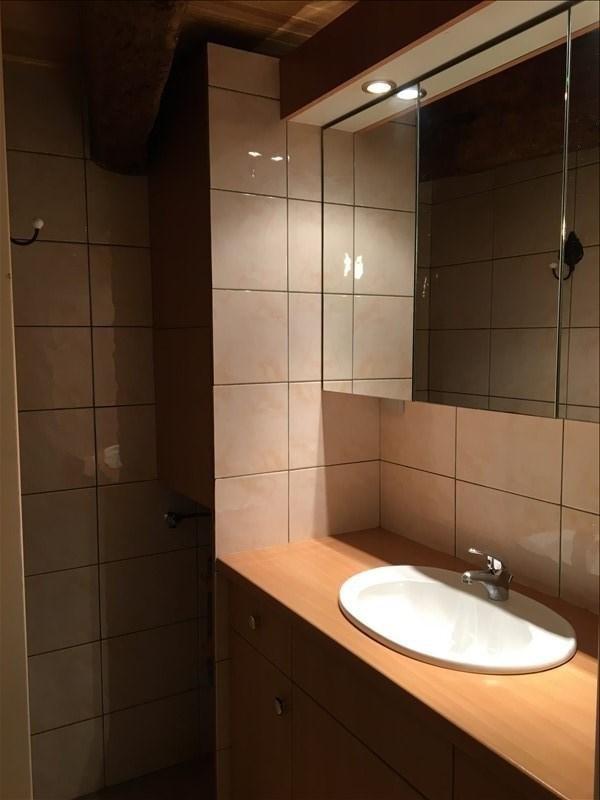 Rental apartment Pertuis 450€ CC - Picture 6