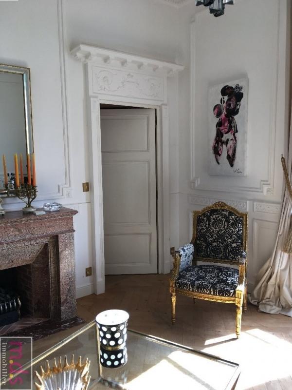 Venta de prestigio  casa Montastruc-la-conseillere secteur 890000€ - Fotografía 14