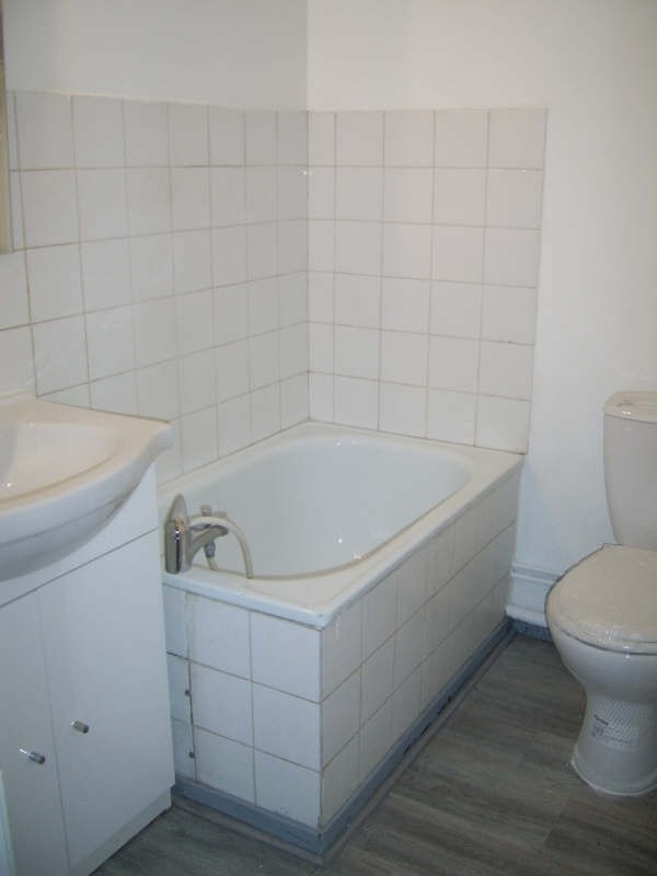 Location appartement Nimes 380€ CC - Photo 8