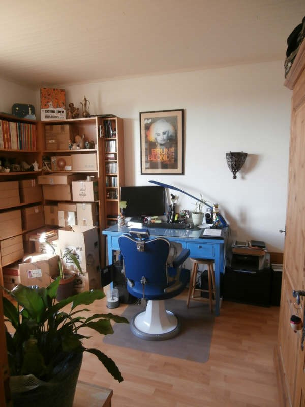 Location maison / villa Manosque 920€ CC - Photo 6