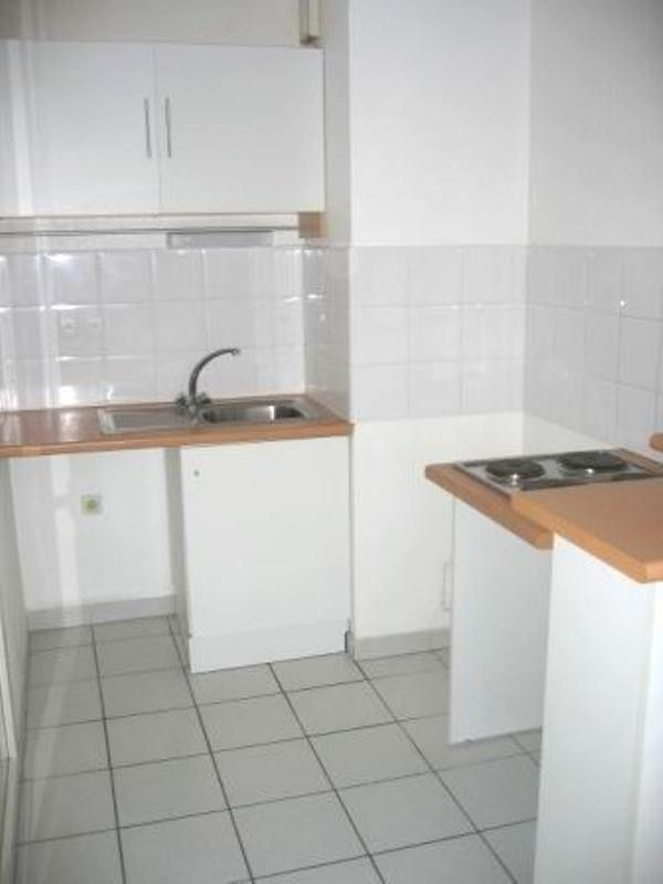 Vente appartement Montpellier 185 000€ - Photo 4