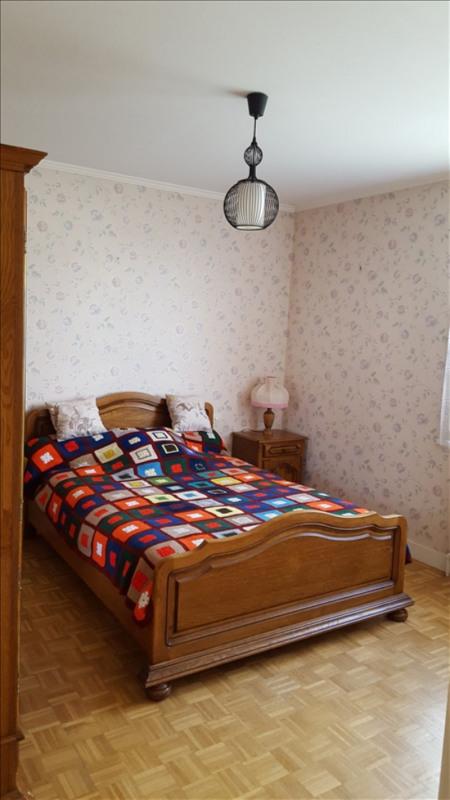 Sale house / villa Vendome 166240€ - Picture 5