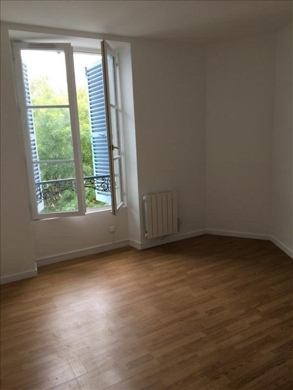 Location appartement Corbeil essonnes 700€ CC - Photo 4