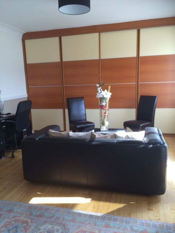 Vente appartement Quimper 142900€ - Photo 7