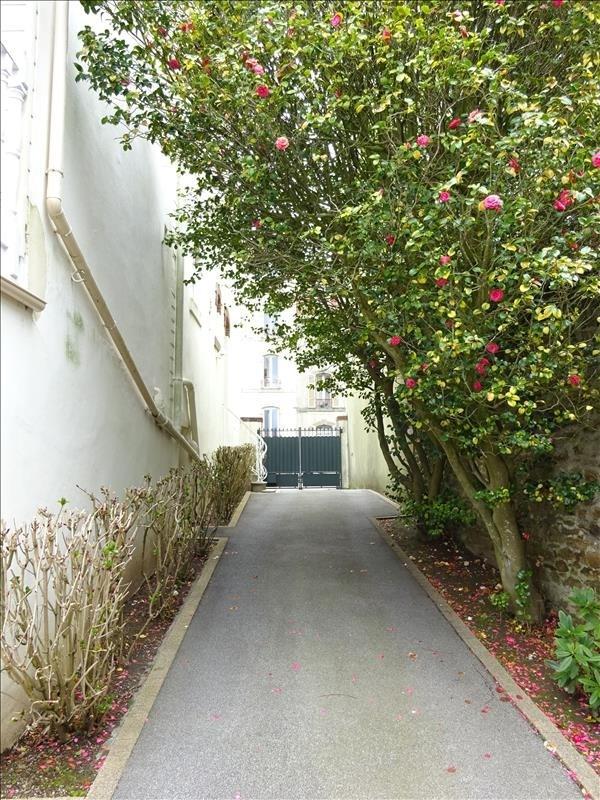Deluxe sale house / villa Brest 610000€ - Picture 8
