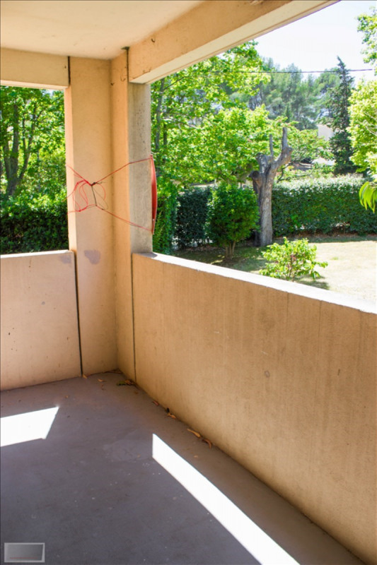 Vente appartement La seyne sur mer 124000€ - Photo 9