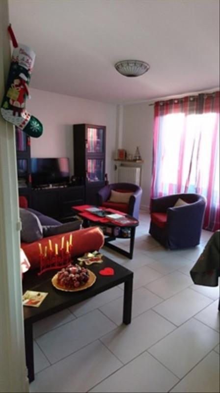 Vente appartement St maur des fosses 358000€ - Photo 1