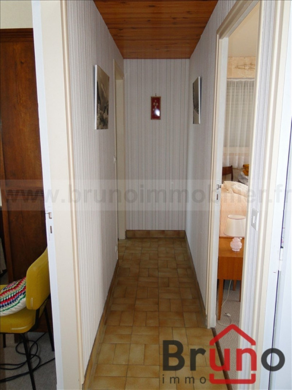 Revenda casa Le crotoy 509000€ - Fotografia 11