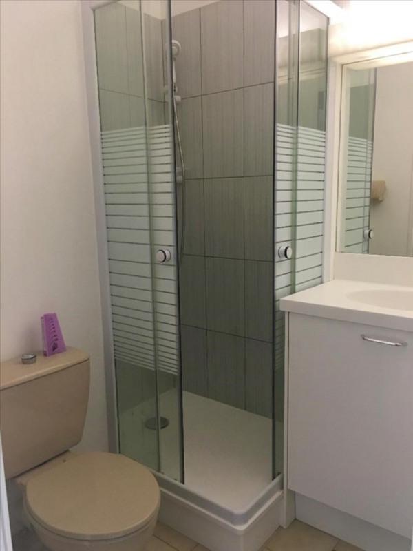 Sale apartment Sanary sur mer 128400€ - Picture 3