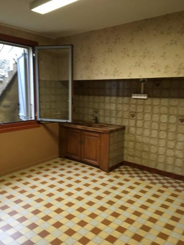 Vente maison / villa Mas grenier 145000€ - Photo 5