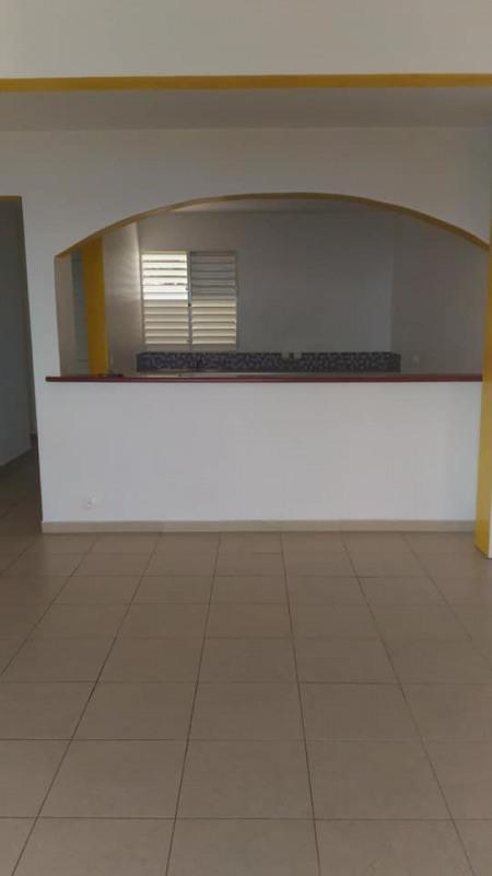 Location appartement Trois rivieres 950€ CC - Photo 12
