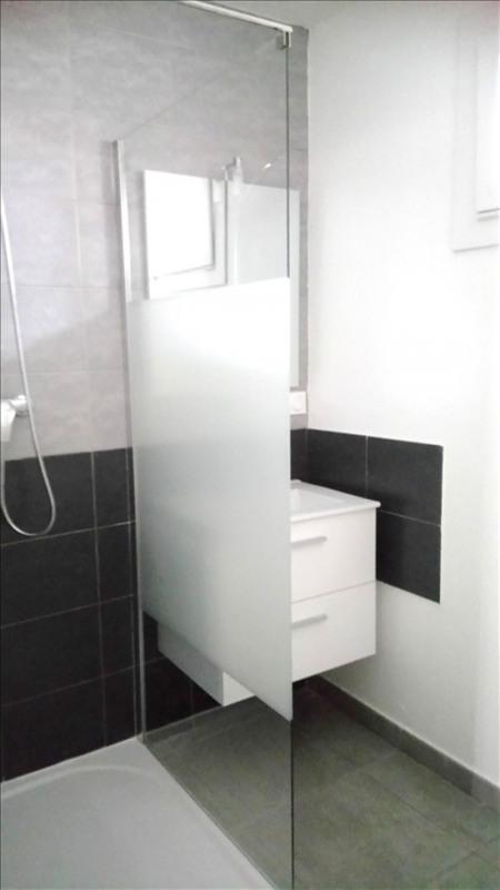 Alquiler  apartamento Valence 564€ CC - Fotografía 5