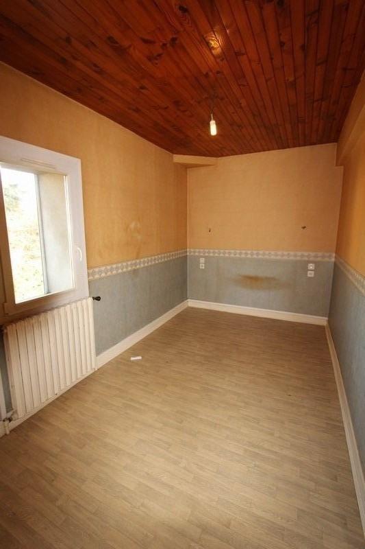 Sale house / villa Marsaz 99000€ - Picture 12