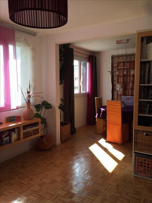 Vente appartement Plaisir 184000€ - Photo 3