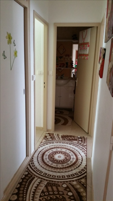 Vente appartement St marcel 108 000€ - Photo 3