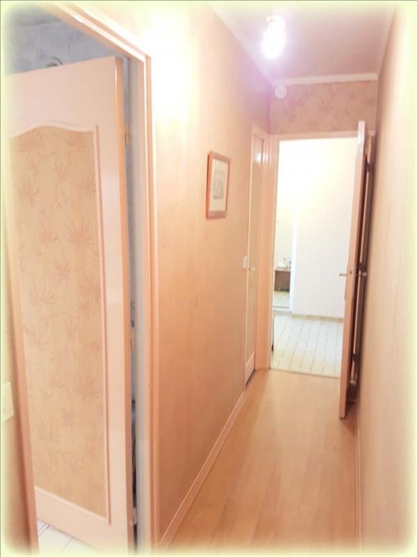 Sale apartment Le raincy 169000€ - Picture 6