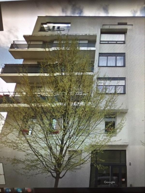 Revenda apartamento La plaine saint denis 199000€ - Fotografia 2