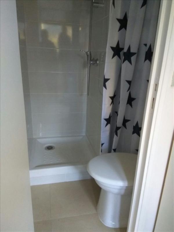 Sale apartment Juvisy sur orge 86000€ - Picture 6