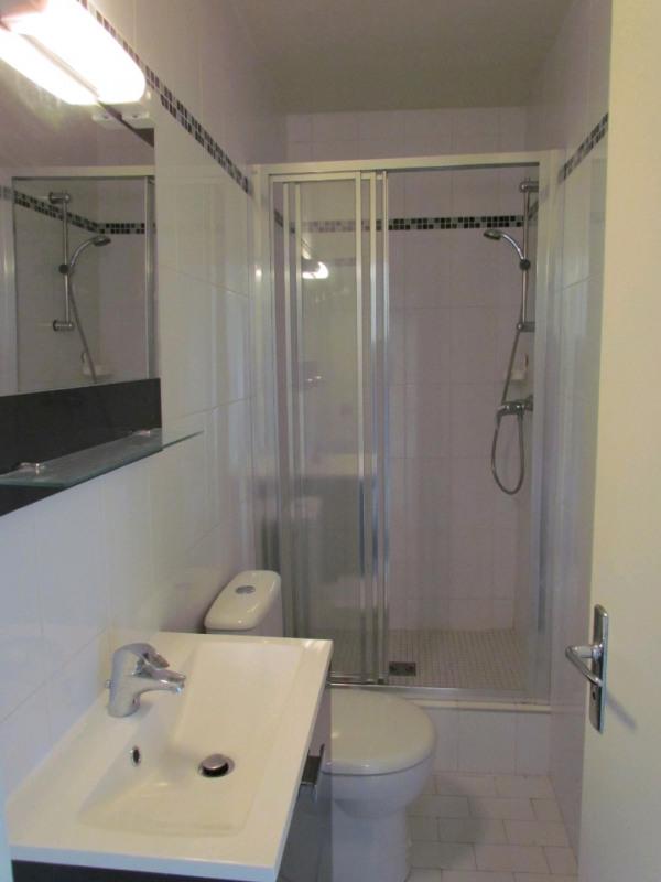 Rental apartment Champigny sur marne 580€ CC - Picture 2