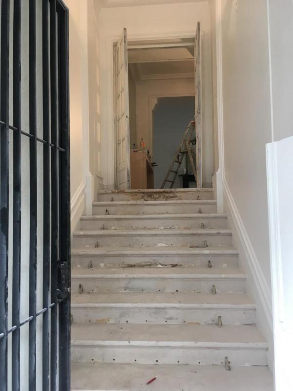Rental private mansion Paris 17ème 7000€ CC - Picture 8