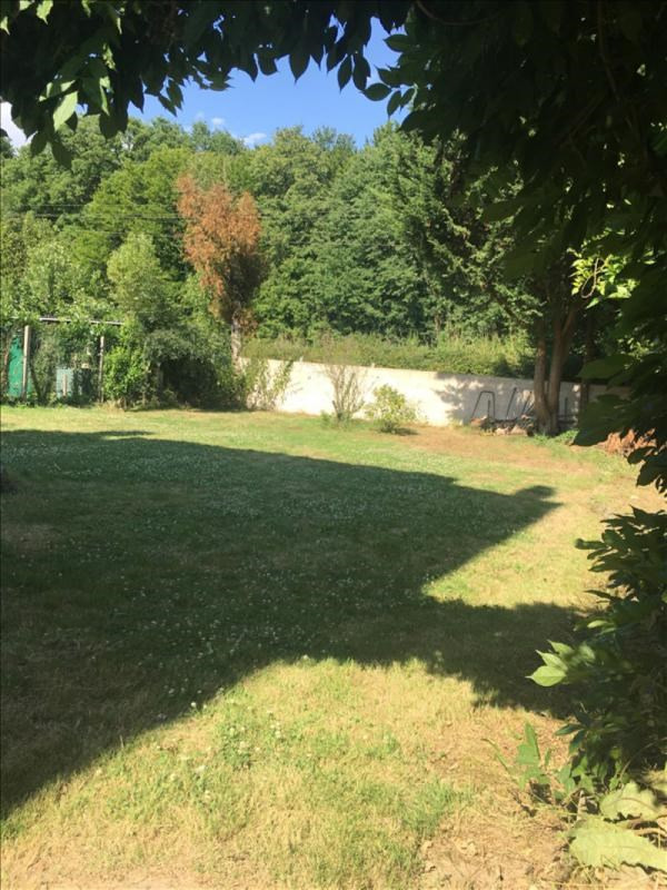 Vente maison / villa Ozoir la ferriere 291000€ - Photo 2