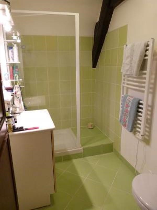 Vente appartement Quimperle 135 200€ - Photo 7