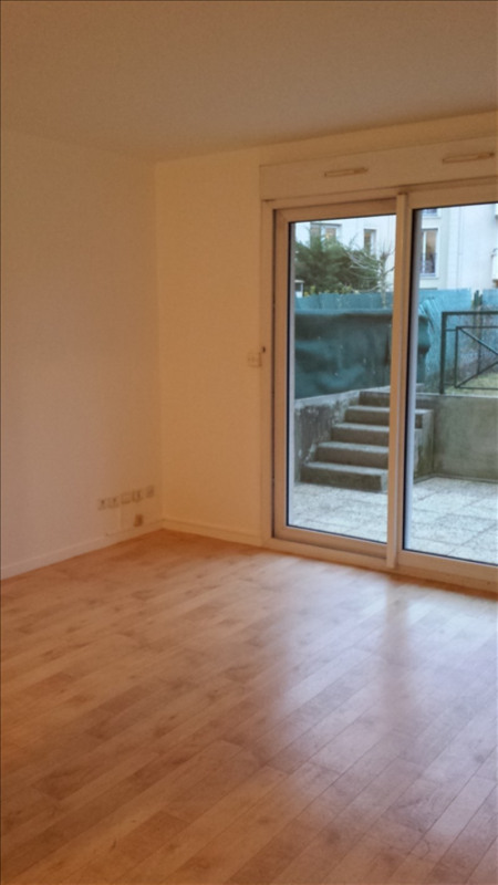 Location appartement Claye souilly 765€ CC - Photo 6