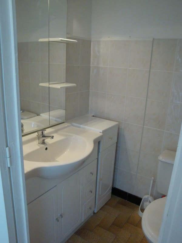 Rental apartment Toulouse 327€ CC - Picture 4