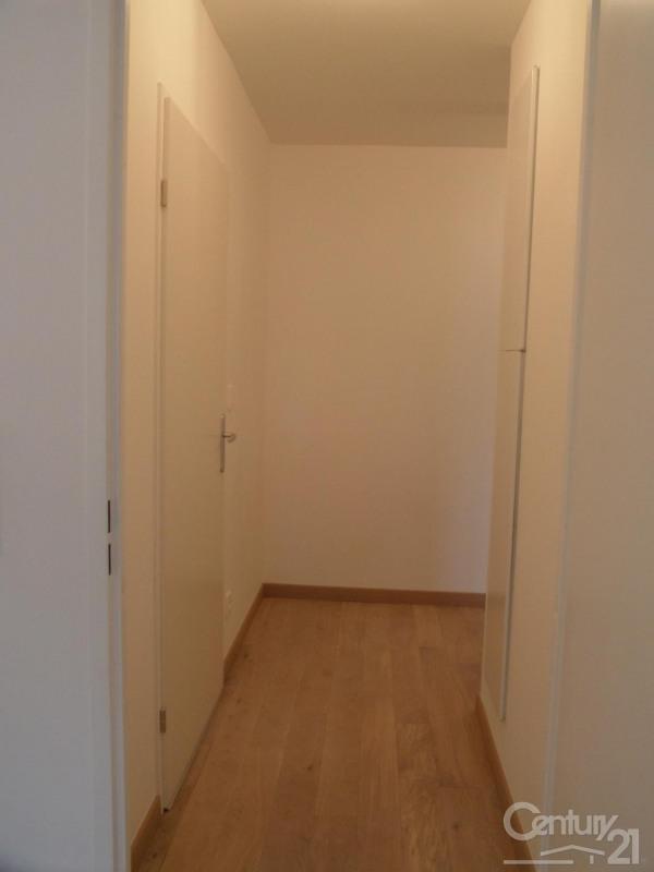 出租 公寓 Caen 615€ CC - 照片 7