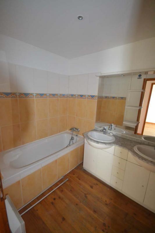 Vendita appartamento Avignon intra muros 200600€ - Fotografia 3