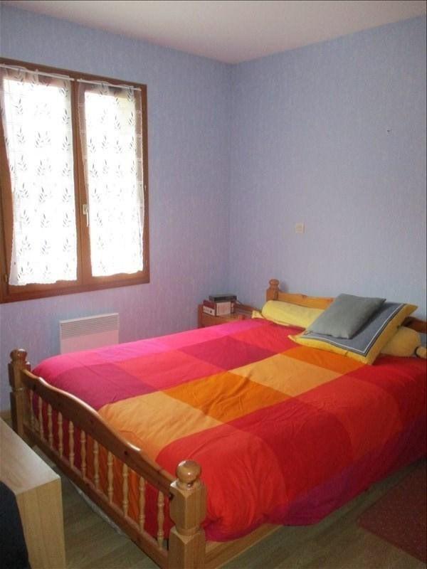 Vente maison / villa Malleval 189000€ - Photo 5
