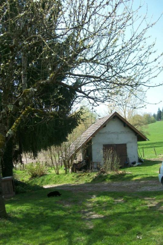 Vente maison / villa Le pont de beauvoisin 179000€ - Photo 6